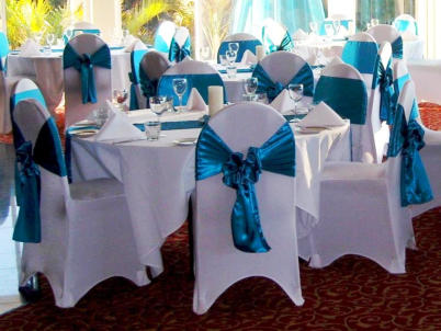 Excellent Hire Chaircovers Sashes Table Runners Cloths In Coffs Beatyapartments Chair Design Images Beatyapartmentscom